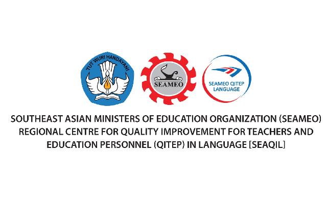 Perwakilan dari Kementerian Pendidikan Se Asia Tenggara dukung pemajuan literasi dan promosi bahasa Asia Tenggara